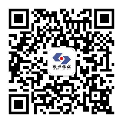 山西离柳焦煤乐投体育国际米兰官方合作有限公司